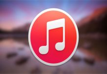 Top iTunes Alternatives for Easy File Transfer