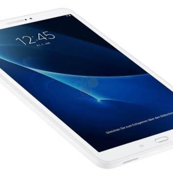 Samsung Galaxy Tab A10.1 Specs, Price, Release, Opinions, Pros and Cons