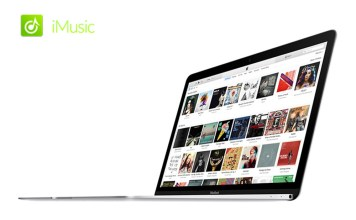 iSkysoft iMusic Review