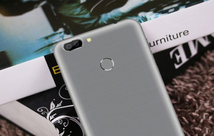 oukitel-u20-plus-will-come-with-a-dual-camera