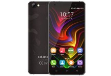 Oukitel C5 Pro Specs, Price, Release, Review, Camera, Features, Pros and Cons