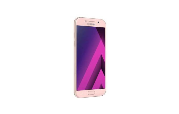 Samsung Galaxy A5 (2017) Specs, Price, Release, Review, Camera, Features, Pros and Cons