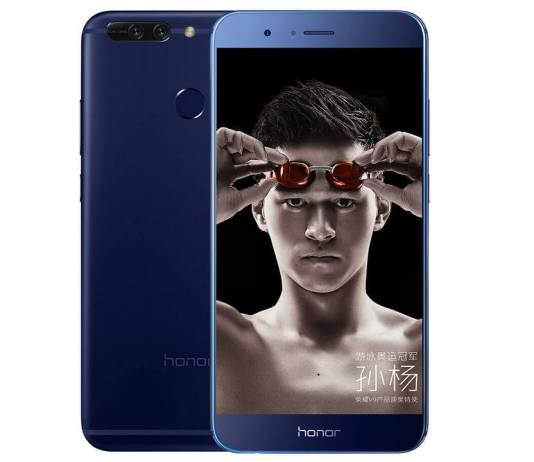 Huawei Honor V9 Review, Specs, Price, Release, Review, Camera, Features, Pros and Cons