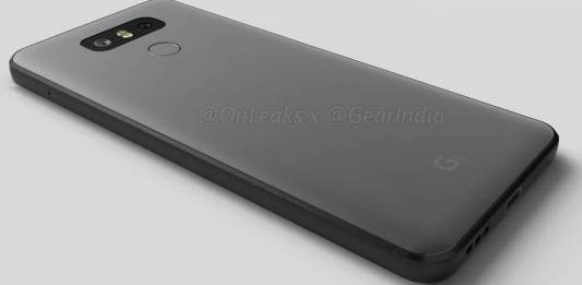 LG G6 Specs, Price, Release, Review, Camera, Features, Pros and Cons