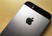"""Apple's 'Made in India' iPhones to hit stores this month"""