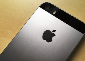 """""""Apple's 'Made in India' iPhones to hit stores this month"""""""