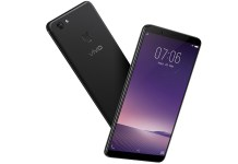 Vivo V7 Plus Specs, Price, Release, Review, Camera, Features, Pros and Cons