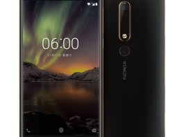 Nokia 6 (2018) Specs, Price, Release, Review, Camera, Features, Pros and Cons