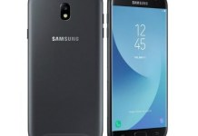 Samsung Galaxy J3 (2017) Specs, Price, Release, Review, Camera, Features, Pros and Cons