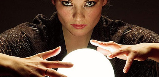 What Is A Psychic Reading