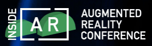 Inside AR Conference