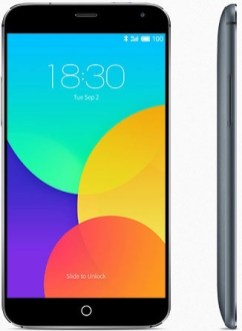 Meizu MX4 Phone