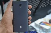 Xiaomi Redmi 1s Back Photo