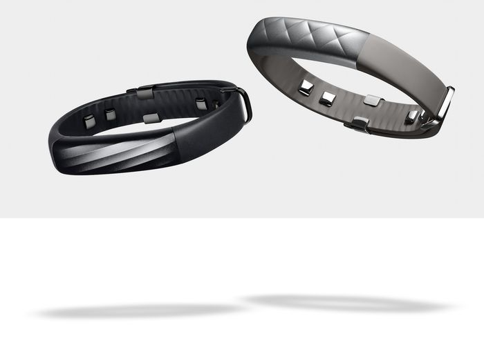 Jawbone Up3 Band