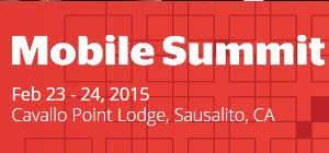 Mobile Summit
