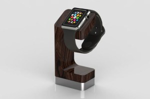 DoDo Case - Apple Watch