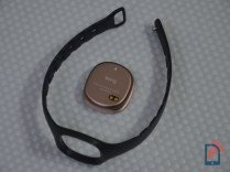 Bong XX Smart Watch - Strap and Dial