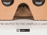 OnePlus 2 Launch