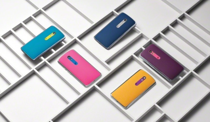 moto-x-style-and-Moto-X-Play-launched