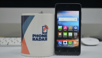 Gionee F103 Tips, Tricks, FAQs and Useful Options - PhoneRadar