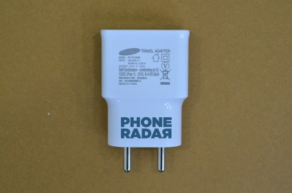 Samsung Galaxy A8 - Travel Adapter