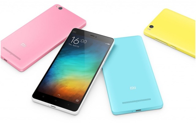 Xiaomi-Mi-4i-launch-in-India