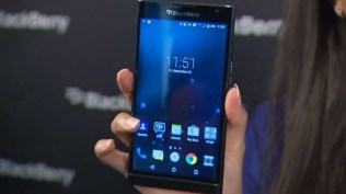 blackberry priv (1)
