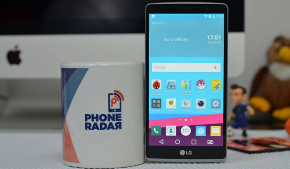 LG G4 Stylus Tips, Tricks, FAQs and Useful Options - PhoneRadar