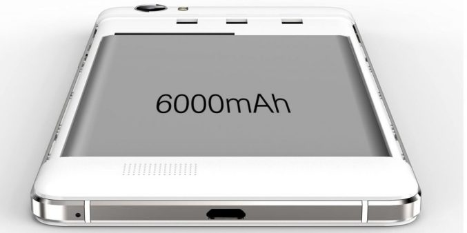 Oukitel k6000 launched (3)