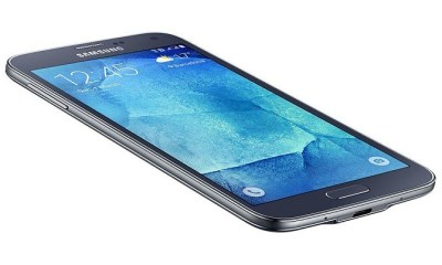 Samsung Galaxy S5 New Edition