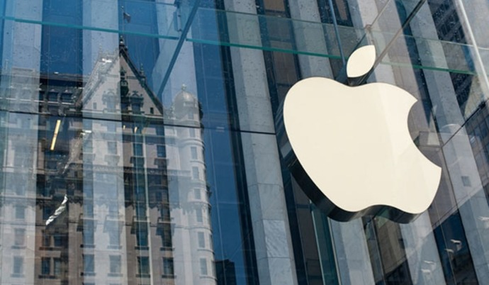 Apple selects Bengaluru to set up its manufacturing base in India