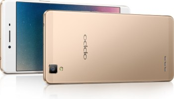 Oppo Neo 7 Tips, Tricks, FAQs and Useful Options - PhoneRadar