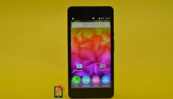 Micromax Canvas A1 Tips, Tricks, FAQs and Useful Options