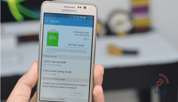 Samsung Galaxy On5 is Slow? 5 Ways to Speed up your Phone in 6