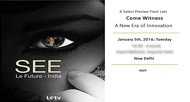 letv-india-launch