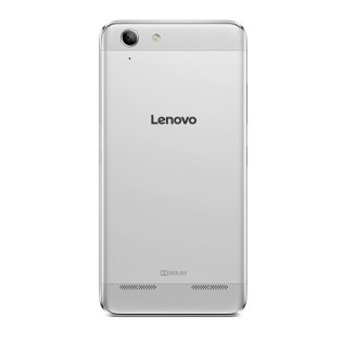 Lenovo Lemon 3 (2)