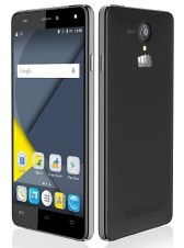 micromax-canvas-pulse-4g-dec