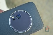 Asus Zenfone Zoom - Large Rear Camera