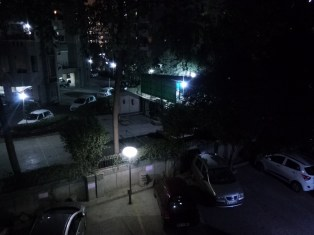Asus Zenfone Zoom - Low Light Normal Mode (2)