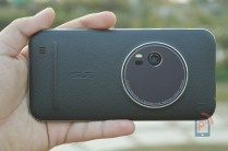 Asus Zenfone Zoom - Point and Shoot
