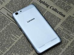 Lenovo MWC 2016 Lemon 3 (2)