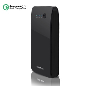 CHOETECH Power Bank