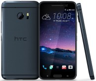 HTC One M10 latest 1