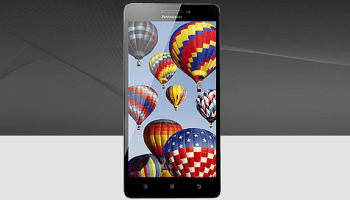 Lenovo S60 is Slow? How to Speed up for Better Performance in 5