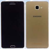 Samsung Galaxy A9 Pro latest 1