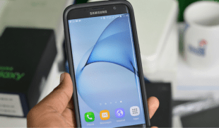 Samsung asks Faulty S7 Edge owner to sign a NDA before getting an exchange