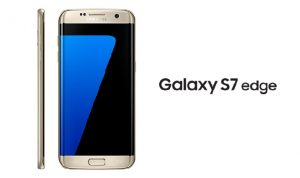 Samsung-Galaxy-S7-Edge-Gold