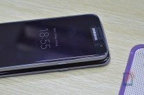 Samsung Galaxy S7 Vs S7 Edge - Design (2)