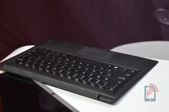 Smartron tBook Tablet (7)