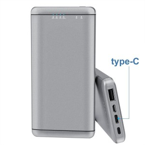 Wayona Power Bank